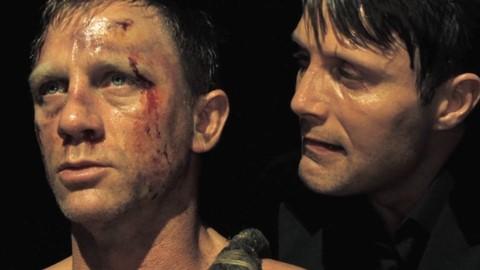 Top 10 Serious Movie Interrogation Scenes