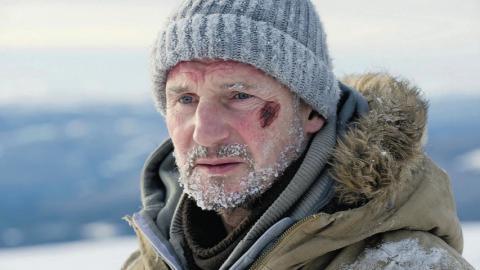Top 10 Snow Movies
