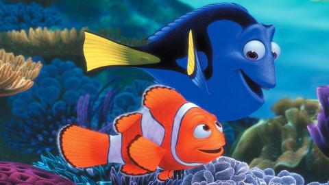 Top 10 Animation Studios That Gave Us The Feels