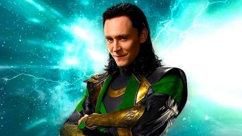 Top 10 Supervillain Movie Costumes