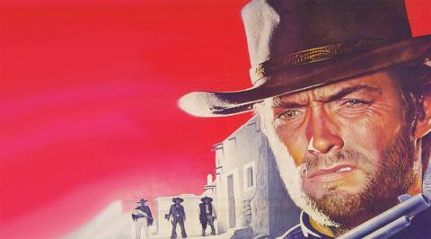 Top 10 Western Saloon Fights