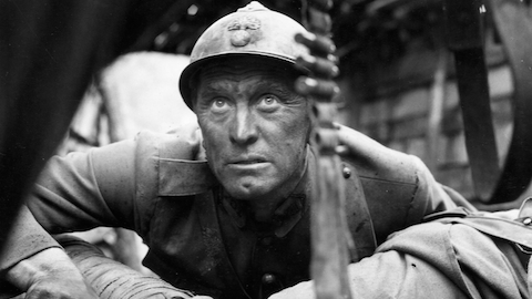 Top 10 World War I Movies