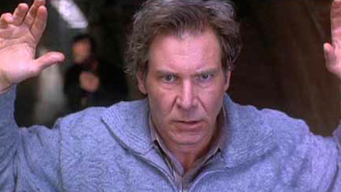 Top 10 Wrongfully Accused Movie Characters