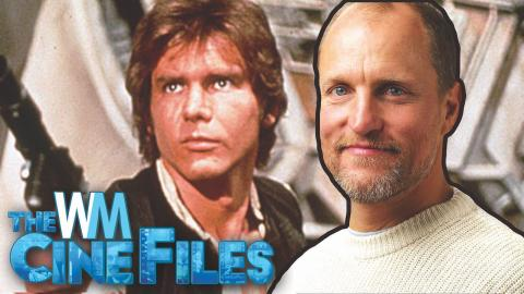 Han Solo Casting, Logan Premiere & La La Land Wins Big – The CineFiles Ep. 3