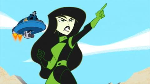 Top 10 Henchmen From Kids' Shows