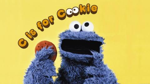 Top 10 Sesame Street Songs