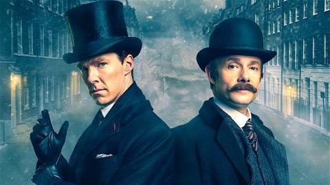 Top 10 Sherlock TV Series Moments