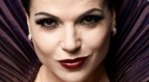 Top 10 TV Femme Fatales