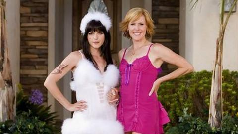 Top 10 Worst American TV Remakes