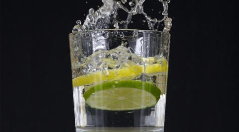 Top 10 Cocktails that Men Enjoy