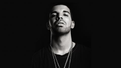 Drake Biography (UPDATE)