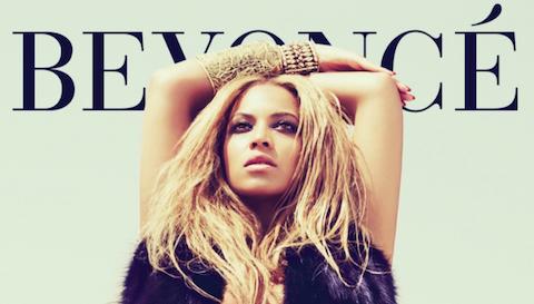 Top 10 Beyonce Songs