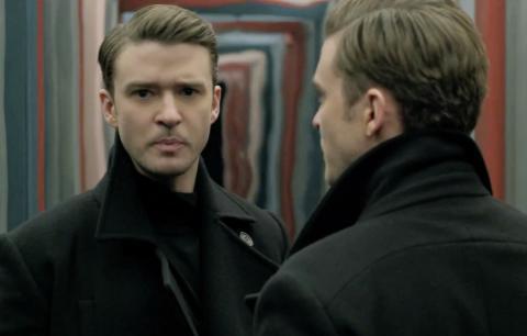 Top 10 Justin Timberlake Songs