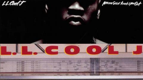 Top 10 LL Cool J Songs