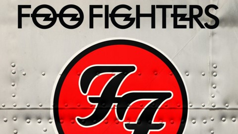 Top 10 Foo Fighters Songs