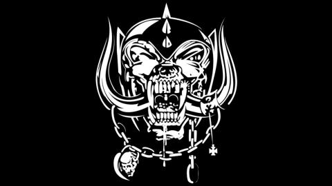 Top 10 Motörhead Songs