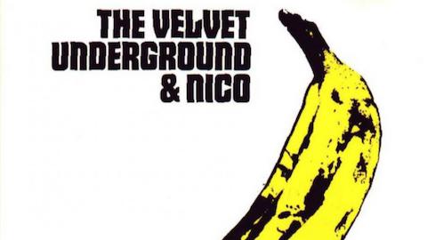 Top 10 The Velvet Underground Songs