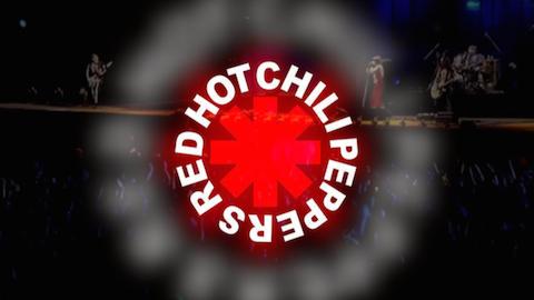 Top 10 Band Logos