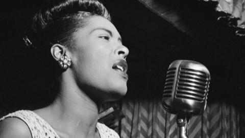 Top 10 Influential Jazz Musicians