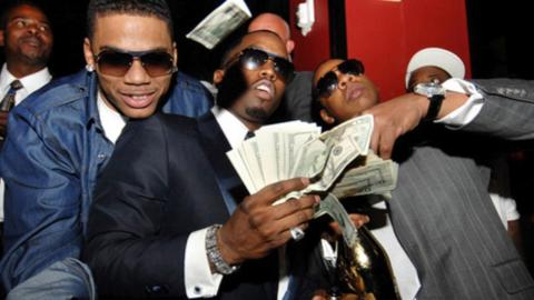Top 10 Rap Music Cliches