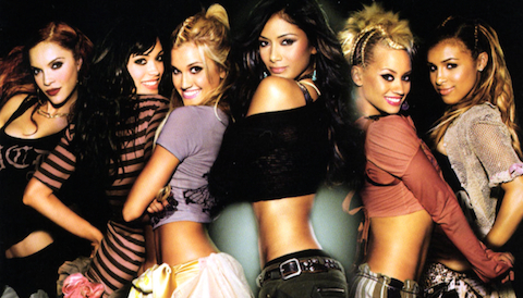 Top 10 Songs to Strip To