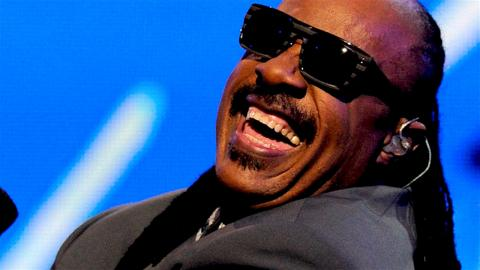 Top 10 Best Stevie Wonder Songs