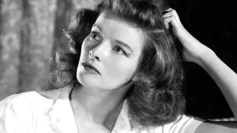Top 10 Katharine Hepburn Performances
