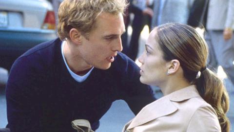 Top 10 Meet Cutes in Movies
