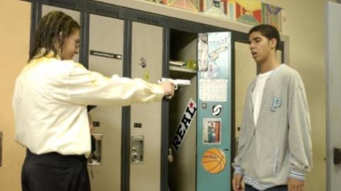 Top 10 Heartbreaking Moments in Teen TV Dramas