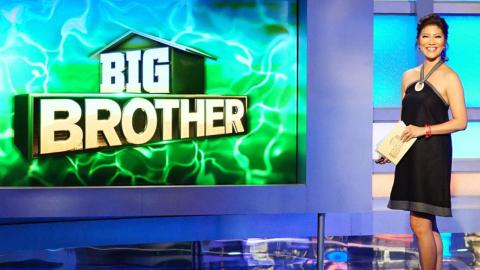 Top 10 Most Memorable Big Brother US Moments
