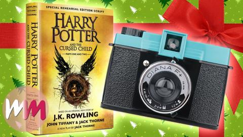 Top 10 Best Christmas Gifts Under $50