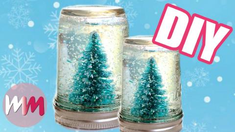 Top 10 DIY 2016 Gift Guide