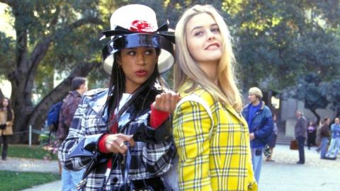 Top 10 Decade Defining Fashion Trends Of The 1990s