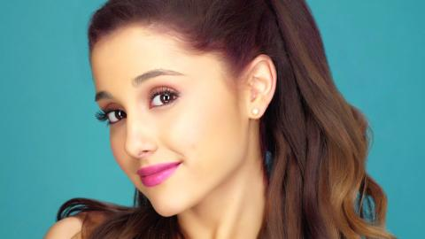 Top 10 Ariana Grande Songs