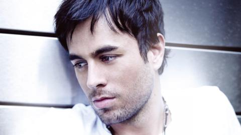 Top 10 Enrique Iglesias Songs