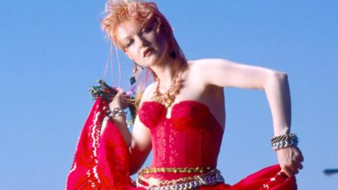 Top 10 Pop Songs From the 1980s