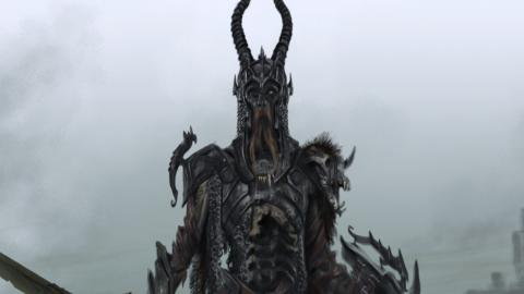 Top 10 Creatures from Norse Mythology