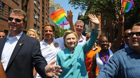 Top 10 Popular Democrat Stereotypes