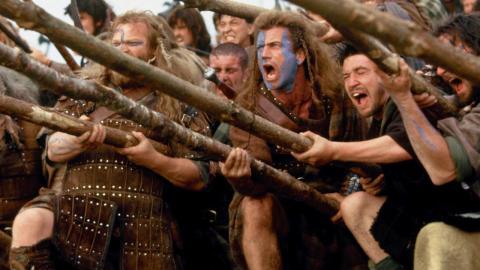 Top 10 Greatest Medieval Battles