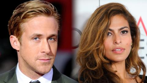 Top 10 Hottest Celebrity Couples