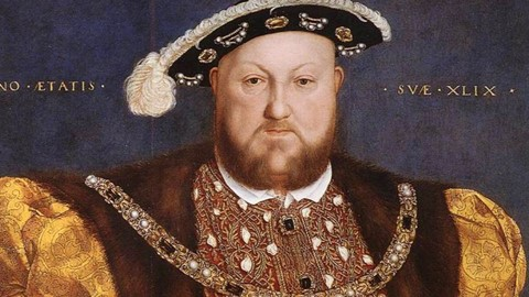Top 10 Most Famous Kings In History
