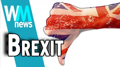 WMNews: Brexit Facts