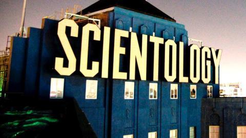 Top 10 Infamous Religious Controversies