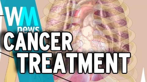 Top 5 Need To Know Facts About the Cancer Breakthrough