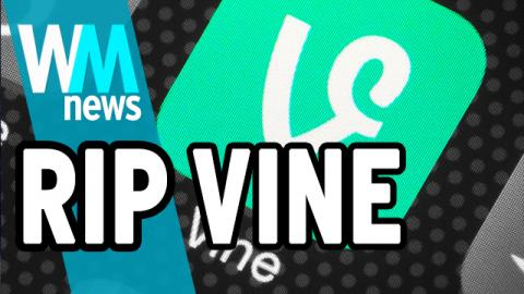 Twitter Cutting Vine?! 3 Things You Need to Know!