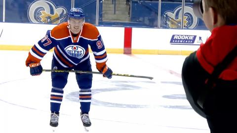 Top 10 Best Uniforms in NHL History