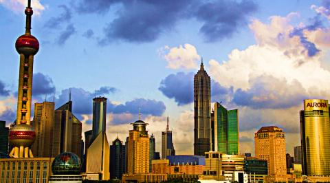 Top 10 Best City Skylines