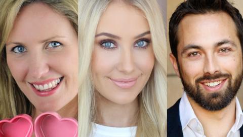 Top 10 Australian YouTubers - TopX