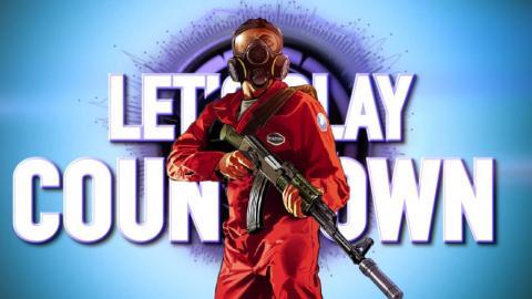Top 5 GTA V Heists Videos – Let's Play Countdown