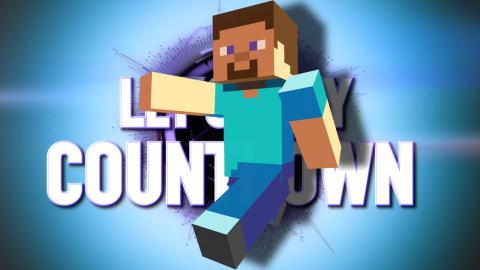 Top 5 Minecraft Competitions - WatchMojo's Let's Play Countdown